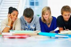 Studentii si absolventii din Romania pot obtine mai usor Certificatul International de Psihoterapeut