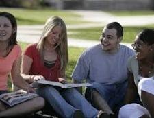 Studentii straini nu se simt bine primiti in Marea Britanie