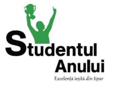 Studentul Anului: Premii de peste 1.000 de euro pentru cei mai buni studenti din tara