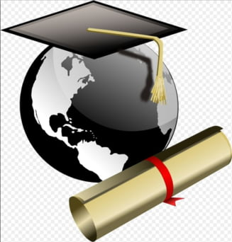 Studiile postuniversitare, de master si de doctorat ar putea fi asimilate stagiului de cotizare la pensie