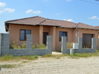 Studiile si veniturile - criterii la acordarea de terenuri pentru constructia de case in Giurgiu
