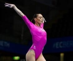 Studiu: Care este sportul olimpic preferat al romanilor