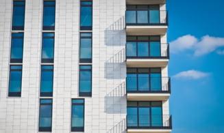 Studiu: Investitiile in imobiliare au crescut in pandemie cu 40%