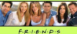 Studiu: Ne pierdem jumatate dintre prieteni la fiecare sapte ani