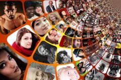 Studiu: Populatia lumii va ajunge la 8,8 miliarde de oameni in 2100