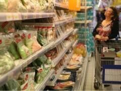 Studiu BNS: Economia scade din cauza masurilor anticriza