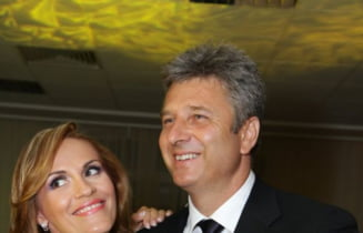 Studiu Infopolitic: Gabriela Firea, cea mai mare sustinere pe Facebook. Pe locul doi, presedintele PRU Bogdan Diaconu