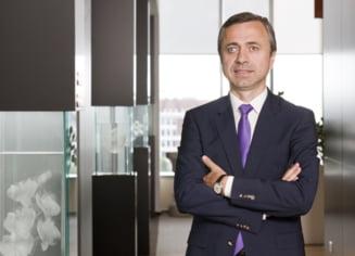 Studiu PwC Romania: 90% dintre companii considera ca amanarea platii obligatiilor fiscale este cea mai utila dintre masurile fiscale luate in actualul context
