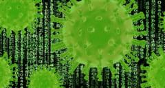 Studiu cu rezultate ingrijoratoare: SARS-CoV-2 poate infecta in mod direct neuronii