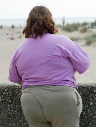 Studiu ingrijorator: Unul din 20 de britanici sufera de diabet