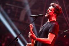 Subcarpati si Vita de Vie, primul egal din istoria Red Bull SoundClash in Romania