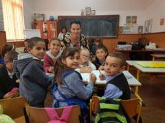 Subfinantarea Educatiei submineaza economia tarii | Raport al Comisiei Europene
