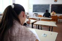 Subiecte copy-paste la faza locala a Olimpiadei de limba engleza