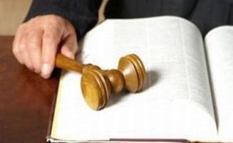 Subminarea economiei nu mai e infractiune in noul Cod Penal