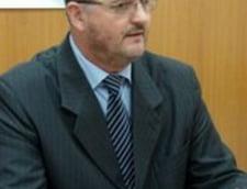 Subprefectul de Suceava a demisionat