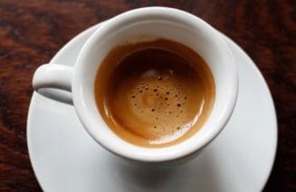 Substante cancerigene, descoperite in cafea si biscuiti