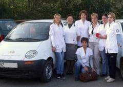 Subventii de la Consiliul Judetean Buzau pentru ONG-urile cu profil de asistenta sociala. Cererile, acceptate pana pe 20 Martie 2015