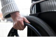 Subventii sub forma de vouchere pentru persoanele cu dizabilitati aflate in cautarea unui loc de munca