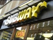 "Subway, primul mare lant de restaurante fast-food care adopta miscarea sociala ""Caffe sospeso"""