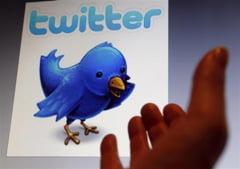 Succes pentru Twitter pe bursa - ce profit a adus cea mai importanta listare din acest an
