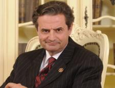 Succesorul familiei Minovici, despre visul american si coruptia din Romania
