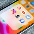 Succesul noii retele de social media, Clubhouse, determina Facebook sa pregateasca o aplicatie similara