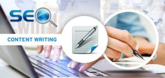Succesul oricarei afaceri este asigurat de vizibilitatea in mediul online