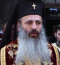 Suceava: IPS Teofan, prezent la Sfanta Liturghie de Sanzaiene