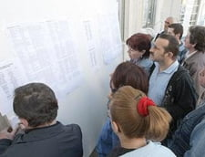 Suceava: O firma a inselat zeci de romani cu promisiuni de munca in strainatate