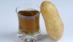 http://thumbs.ziare.com/Sucul-de-cartof-te-scapa-de-indigestie/0650c7461c00b0d0b/240/0/1/70/Sucul-de-cartof-te-scapa-de-indigestie.jpg