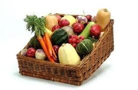 Sucuri de legume cu puteri vindecatoare