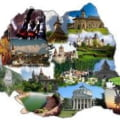Suddeutsche Zeitung: De ce fug turistii straini de Romania