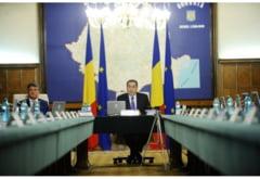 Sudwest Presse: Romania da primele semne de imbunatatire