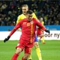 Suedezii au cerut UEFA sa ia masuri inaintea meciului cu Romania: Nordicii spun ca exista un risc iminent