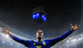 Suedezii ii acuza pe romani de rasism si cer masuri urgente