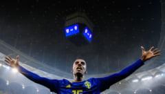 Suedezii si-au adus aminte de Romania dupa moartea lui George Floyd