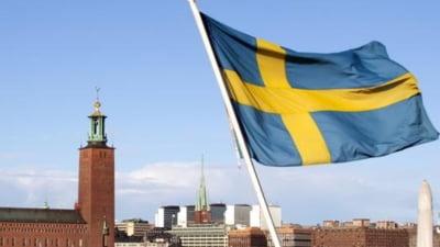 Suedia, tara unde politicienii nu au privilegii, doar responsabilitati