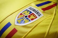 Suedia, vazuta favorita in partida cu Romania din preliminariile EURO 2020: Iata cotele la pariuri