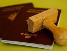 Suedia anunta ca vrea sa emita, pana la 1 iunie, pasapoarte digitale pentru persoanele vaccinate anti-COVID. Danemarca are un proiect asemanator