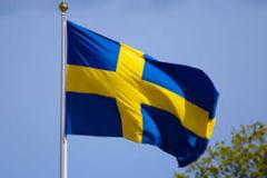 Suedia anunta prelungirea perioadei de efectuare a controalelor la frontiere pana la 11 mai 2021