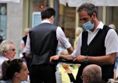 Suedia ia primele masuri dure: limiteaza reuniunile la maxim opt persoane