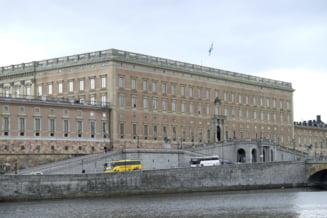 Suedia majoreaza varsta minima de pensionare. Masura este impusa de cresterea sperantei de viata