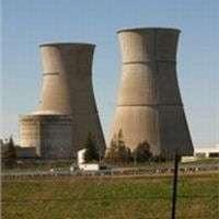Suez ar putea construi o centrala nucleara in Romania