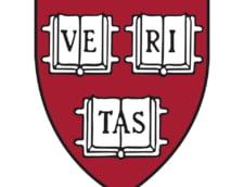 Suferinta umilitoare pentru studentii de la Harvard - Au fost invinsi de niste detinuti
