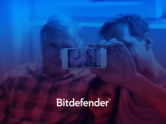 Suita de solutii Bitdefender 2019 ofera extra protectie in fata celor mai sofisticate atacuri informatice ale momentului
