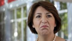 Sulfina Barbu: PDL ar fi de acord cu un pact de neagresiune cu alte partide de centru-dreapta