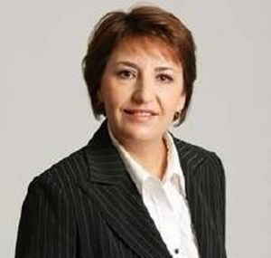 Sulfina Barbu propune ca 40% din candidatii partidelor la alegeri sa fie femei
