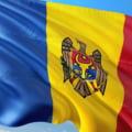 Sumă record acordată de Guvernul României, ca asistență financiară, societății civile si presei din Republica Moldova