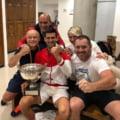 Suma impresionanta la care a ajuns Novak Djokovici prin castigurile din tenis