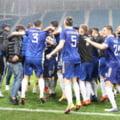 Suma uluitoare varsata de Adrian Mititelu in conturile lui FCU Craiova. Cifrele sunt oficiale